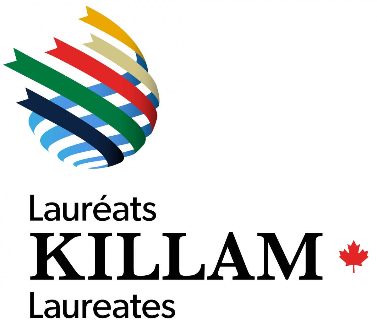 Killam Trusts Logo